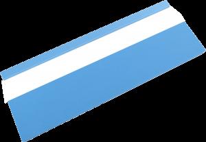 緩衝材積層トレー 仕切で間口調整可能 エフセル